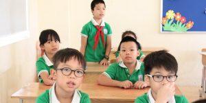 Đề thi học sinh giỏi Toán 4
