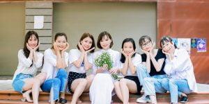 Việt Nam gia nhập Asean