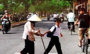 đề thi học kì 1 lớp 4 môn Tiếng Việt